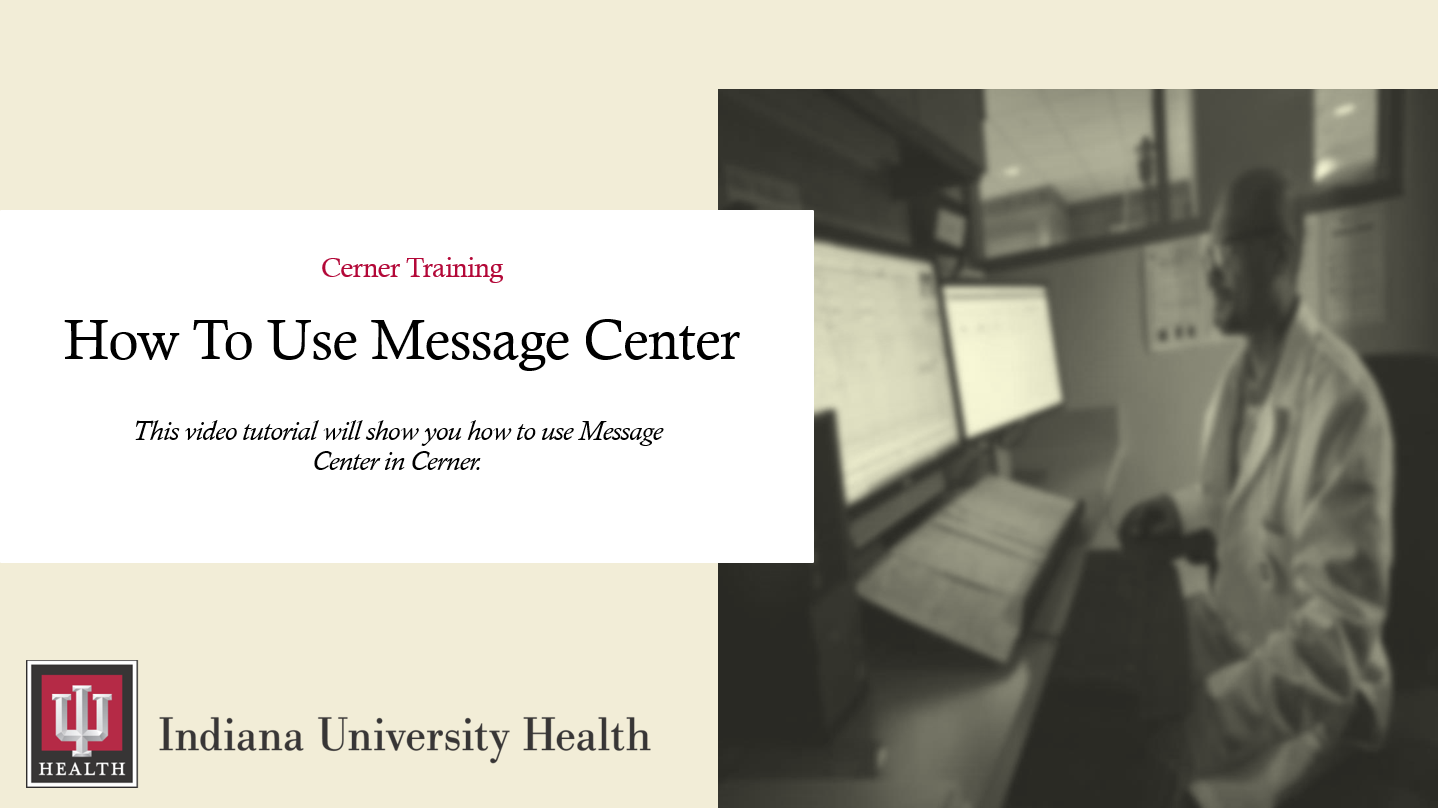 The Center for Physician Education -